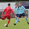 MDEP-24-09-2016-006 Ely City FC v Diss Town FA Vase Sam Page