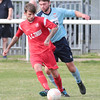 MDEP-24-09-2016-022 Ely City FC v Diss Town FA Vase Eye No 4 Liam Griffin