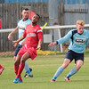 MDEP-24-09-2016-009  Ely City FC v Diss Town FA Vase Angus McKie
