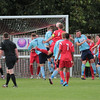MDEP-24-09-2016-013  Ely City FC v Diss Town FA Vase Ely Capt James Seymour headed goal