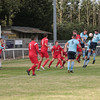MDEP-24-09-2016-036 Ely City FC v Diss Town FA Vase Diss attack