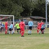 MDEP-24-09-2016-039  Ely City FC v Diss Town FA Vase Soloman Pope scores for Diss