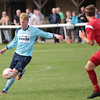 MDEP-24-09-2016-008  Ely City FC v Diss Town FA Vase Angus McKie