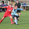 MDEP-24-09-2016-044 Ely City FC v Diss Town Ely capt James Seymour and Adam Burroughs