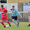 MDEP-24-09-2016-053 Ely City FC v Diss Town FA Vase Soloman Pope