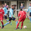 MDEP-24-09-2016-021  Ely City FC v Diss Town FA Vase Sam Page