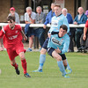MDEP-24-09-2016-047 Ely City FC v Diss Town FA Vase Ely No 4 Liam Griffin