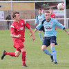 MDEP-24-09-2016-007 Ely City FC v Diss Town FA Vase Sam Page