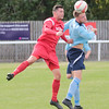 MDEP-24-09-2016-030 Ely City FC v Diss Town FA Vase Ely No 3 Jamie Alsop & Sam Page