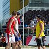 U19M EBHC 2013 Bronze Rus-Den-5