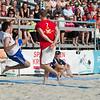 U19M EBHC 2013 Bronze Rus-Den-11