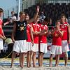 U19M EBHC 2013 Bronze Rus-Den-4