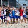 U19M EBHC 2013 Bronze Rus-Den-1