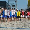 U19M EBHC 2013 Bronze Rus-Den-3