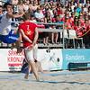 U19M EBHC 2013 Bronze Rus-Den-10
