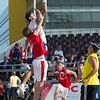 U19M EBHC 2013 Bronze Rus-Den-6