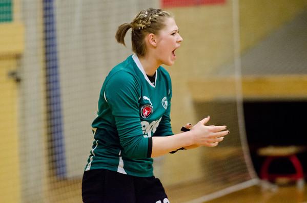 Elitecup finaler 2012