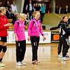 Elitecup finale 2012 U18-7