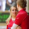 Elitecup finale 2012 U18-4