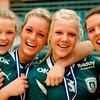 Elitecup finaler-78