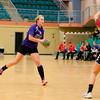 Elitecup finaler-95