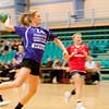 Elitecup finaler-96