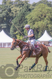 Leadenham_Polo_2018_GR_00024