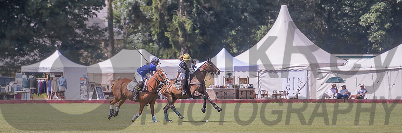 Leadenham_Polo_2018_GR_00027