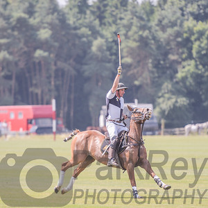 Leadenham_Polo_2018_GR_00023