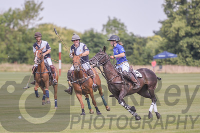 Leadenham_Polo_2018_GR_00017