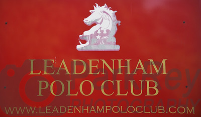 Leadenham_Polo_2018_GR_00001