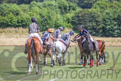 Leadenham_Polo_2018_GR_00010