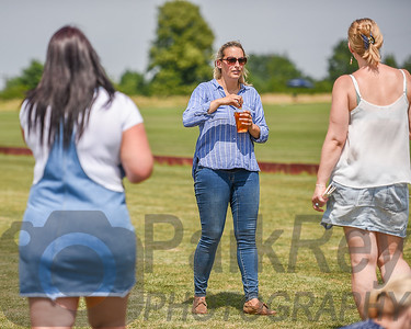 Leadenham_Polo_2018_GR_00007