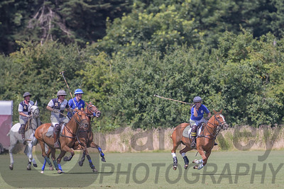 Leadenham_Polo_2018_GR_00028