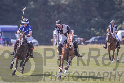 Leadenham_Polo_2018_GR_00019