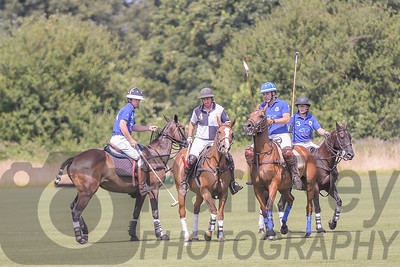 Leadenham_Polo_2018_GR_00021
