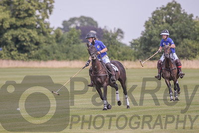Leadenham_Polo_2018_GR_00016
