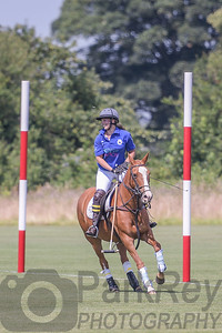 Leadenham_Polo_2018_GR_00029