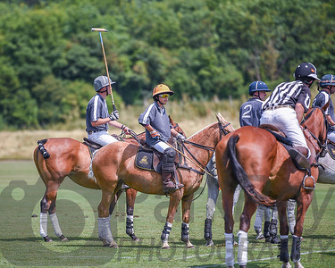 Leadenham_Polo_2018_GR_00008