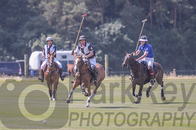 Leadenham_Polo_2018_GR_00018