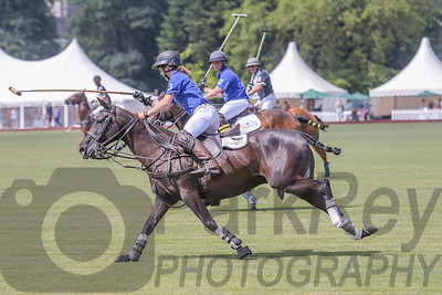 Leadenham_Polo_2018_GR_00026