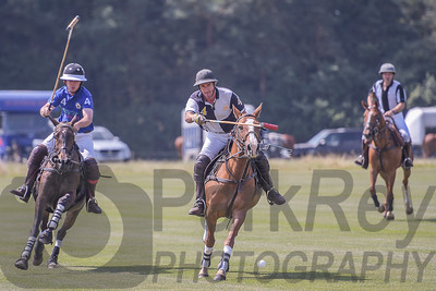 Leadenham_Polo_2018_GR_00020