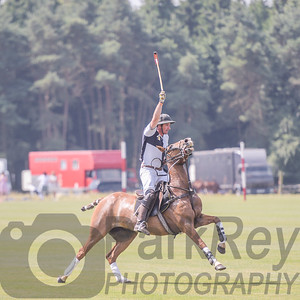 Leadenham_Polo_2018_GR_00022
