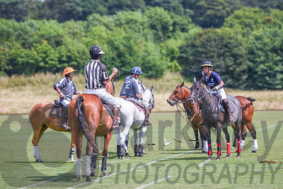 Leadenham_Polo_2018_GR_00009