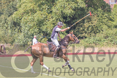 Leadenham_Polo_2018_GR_00025
