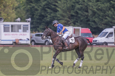 Leadenham_Polo_2018_GR_00012