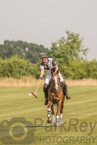 Leadenham_Polo_2018_GR_00015