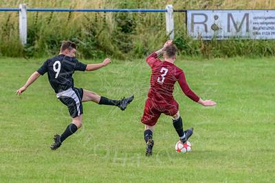 FCRothwell v Pudsey Athletic 31072019-18
