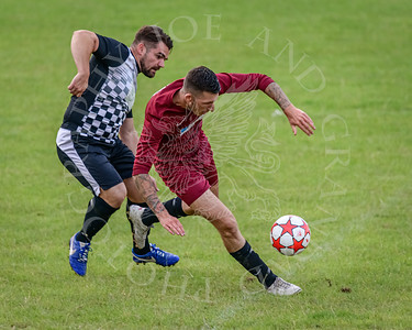 FCRothwell v Pudsey Athletic 31072019-19