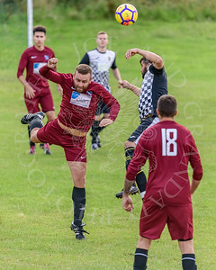 FCRothwell v Pudsey Athletic 31072019-5